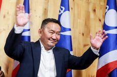 Presiden Mongolia Undang Kim Jong Un untuk Kunjungi Ulan Bator