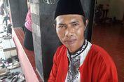 Suaeb, Sosok Penjaga Budaya Betawi dari Jakarta Utara