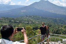 Indonesia Bidik Wisatawan Belanda untuk Liburan Musim Panas