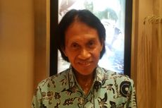 Yockie Suryo Prayogo Telah Tiada, Bens Leo Merasa Sangat Kehilangan