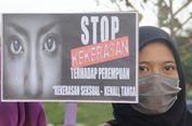 'Jangan Gara-gara Tak Suka Salah Satu Capres, Tidak ke TPS, Itu Rugi...'