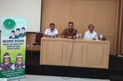 Bupati Sikka Ingin Seperti Jokowi, Risma dan Ridwan Kamil