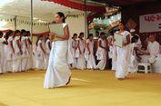 Kebijakan Kampus Asing ala India, Pembelajaran untuk Indonesia