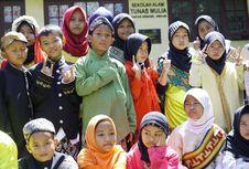 Wahai Anak Indonesia, Pahami Enam Ancaman Global Ini!