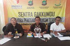 Caleg PKS Kampanye Libatkan PNS, Bawaslu Pastikan sebagai Tindak Pidana