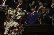 Presiden: Mayoritas Saham Freeport Kembali ke Pangkuan Ibu Pertiwi