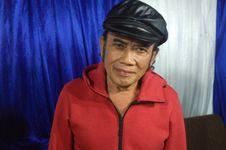 Rhoma Irama Bangga Mendiang Ayahnya Seorang Pejuang Republik Indonesia