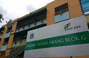 Upaya Hid   upkan Pasar Blok G Sejak Era Jokowi, Ahok, hingga Anies
