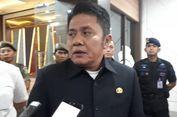 Gubernur Sumsel Rencanakan Pakai APBD untuk Beli Saham Sriwijaya FC