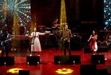 Barasuara Bocorkan Lagu-lagu Baru di Album Keduanya Sebelum Rilis