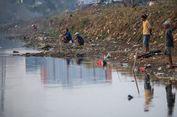 Krisis Air Bersih Ancam Jakarta, LIPI Usulkan 2 Solusi