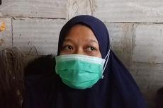 Ibu Hamil Korban Obat Kedaluwarsa Puskesmas Kamal Muara Diperiksa Polisi Besok