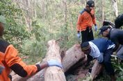 Anak Korban Tragedi Truk Terjun ke Jurang Terpukul, Mengaku sedang Mendaftar SMK...