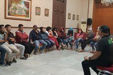 Sidak di Bulan Puasa, Bima Arya Pergoki 12 Pasangan di Hotel Bogor