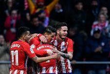 Fernando Torres: Mudah-mudahan Bukan Gol Terakhir Saya