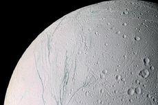"""Selidiki Asal Mula Kehidupan, NASA Buat """"Lautan Purba"""" di Laboratorium"""