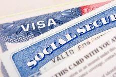 Pemohon Visa AS Kini Harus Cantumkan Nama Akun Media Sosial