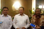 Ketua DPR: Dulu Harga BBM di Daerah Terpencil Bisa 30 Kali Lipat Lebih Mahal