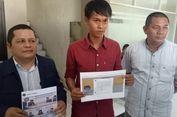 Sriwijaya FC Laporkan Akun Penyebar Isu Tunggakan Gaji Pemain