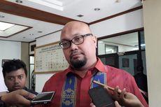 KPU Pastikan Petani Bawang yang Dialog dengan Sandiaga adalah Mantan Anggota KPU Brebes