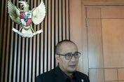 Partai Hanura Kubu Daryatmo Dukung Jokowi di Pilpres 2019