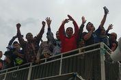 Susi Pudjiastuti: Kalau Nelayan Bandel Terus, Pak Jokowi Susah