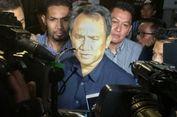 Bawaslu Panggil Andi Arief Terkait Kasus Dugaan Mahar Politik Sandiaga