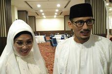 Gagal Pilkada, Sylviana Murni Daftar Jadi Calon Anggota DPD DKI