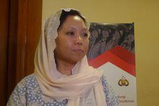 Alissa Wahid: NU Jangan Dikorbankan Jadi Mesin Politik
