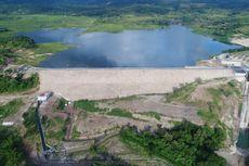 Hingga April, Belanja Infrastruktur Kementerian PUPR Rp 15,4 Triliun