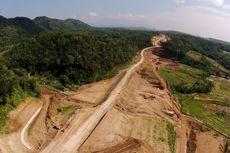 Pemprov Jateng Serahkan Polemik Tol Bawen-Yogyakarta ke Kemendagri