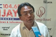 Kemensos Anggarkan Rp 631,1 Miliar untuk Tangani Bencana di Sulteng, NTB, Banten-Lampung