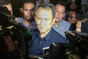 Andi Arief Mengaku Diperintah Partai Bicara soal Mahar Rp 500 Miliar