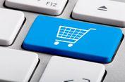 Ragam Cara Netizen Mengakali Kenaikan Ongkir Belanja Online
