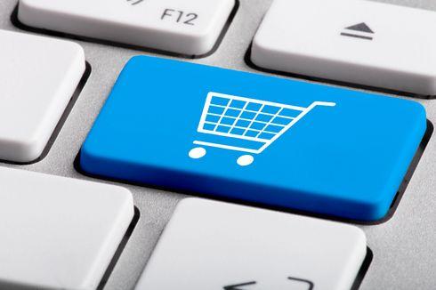 Pelanggan Blibli.com Bisa Belanja Online dan Ambil Barang di Toko