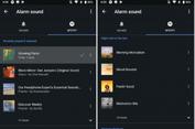 Musik Spotify Bakal Jadi Alarm di Android