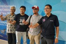 Mendenyutkan Kembali Nadi Literasi Baca Indonesia