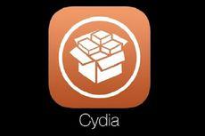 Cydia, Penyedia Aplikasi untuk Gadget iOS