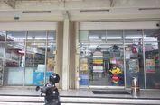 Setelah Mengeroyok, Oknum Jakmania Diduga Rampas Ponsel dan Dompet Pegawai Minimarket di Depok