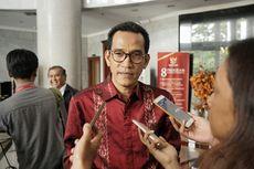 Larangan Politisi Jadi Senator Akan Perkuat DPD