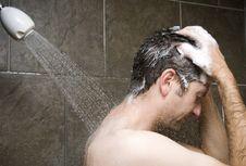 4 Bahan Murah yang Ampuh Bikin Rambut Sehat Bersinar