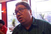 Pengusaha Ritel Tolak Pergub UMSP yang Diteken Anies Baswedan