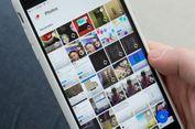 Google Photos Hentikan Penyimpanan Tak Terbatas untuk Video Tertentu