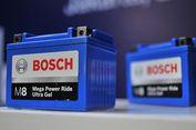 Jualan Bosch di Indonesia Sampai Rp 1,6 T