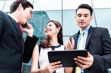 3 Cara Mudah agar Sukses dalam Karier