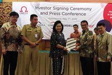 5 Cordela Hotel Segera Beroperasi di Sumsel dan Bengkulu
