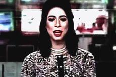 Marvia Malik, Pembawa Berita Transgender Pertama di Pakistan