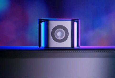 Oppo F11 Pro Dipastikan Tanpa Poni, Kamera Depan Jadi 'Naik-Turun'