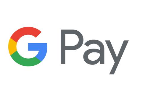 Android Pay dan Google Wallet Dilebur Jadi Google Pay