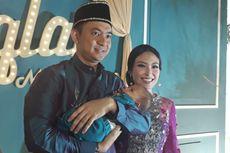 Ayu Dewi: Memang Raffi Ahmad Saja yang Bisa Di-endorse?
